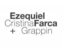 Imagen Cliente EZEQUIEL FARCA