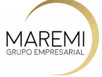 Imagen Cliente MAREMI