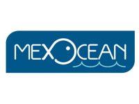 Imagen Cliente MEXOCEAN