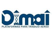 Imagenes Cliente DIMAI